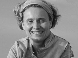 Anna Gambin
